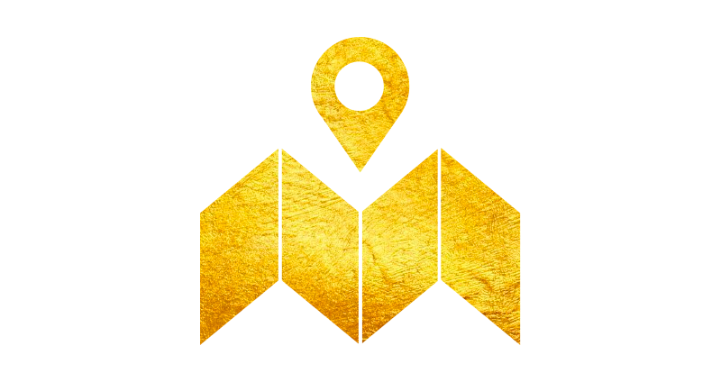 Icon 2.png