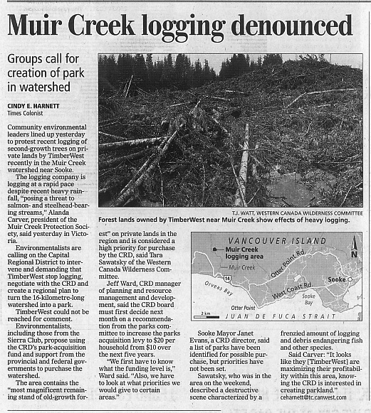 Muir_Creek_Newspaper
