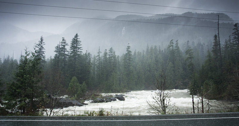 Tofino_River_Flood