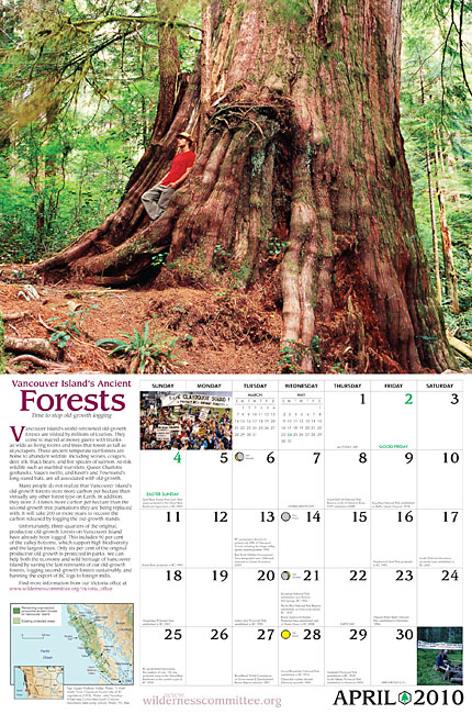 2010_WC2_Calendar