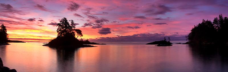 Duke_Sunrise_Panorama_Web