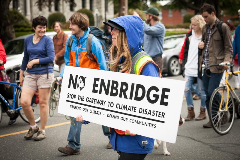 Defend-our-Climate-TJ-Watt-No-Enbridge-2.jpg