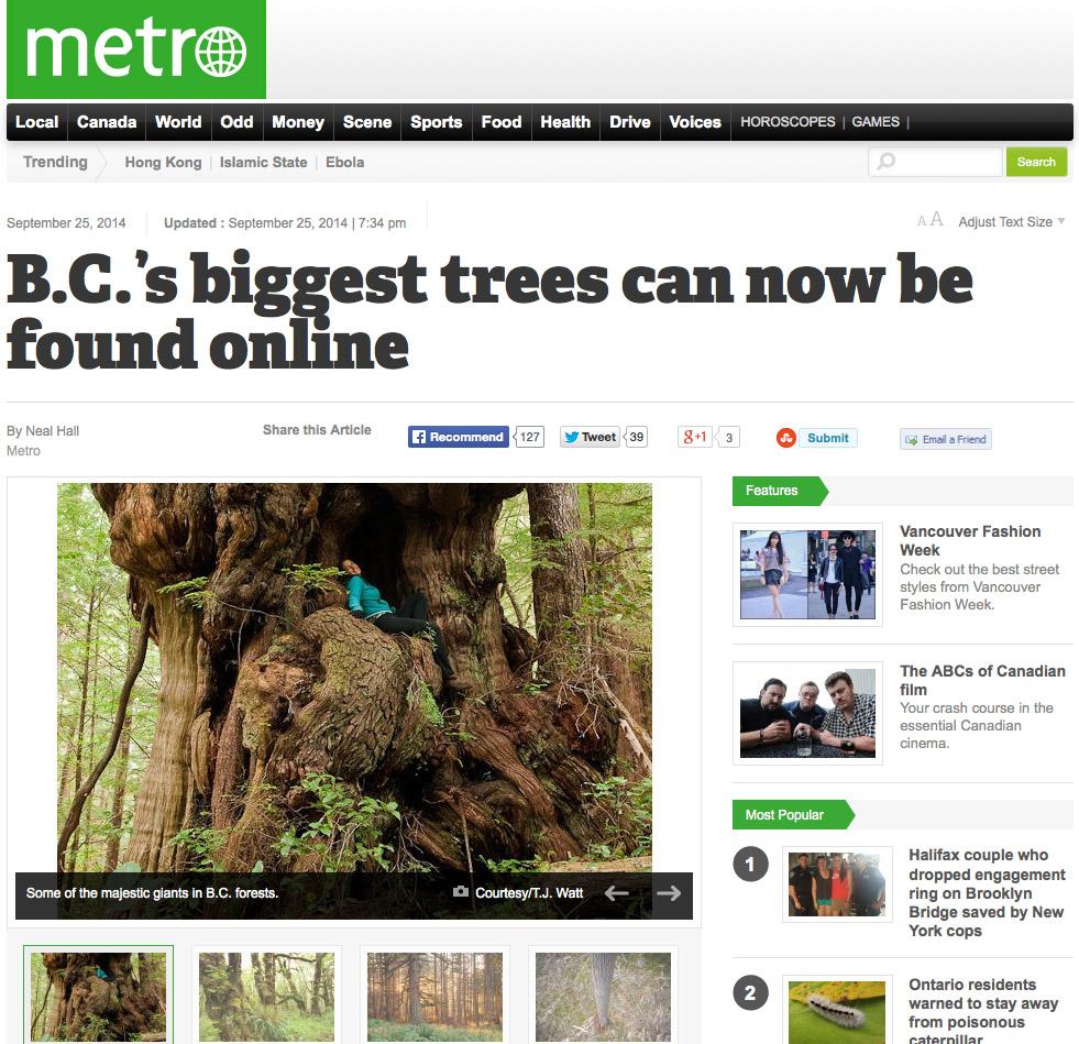 2014 - Sept Metro News.jpg