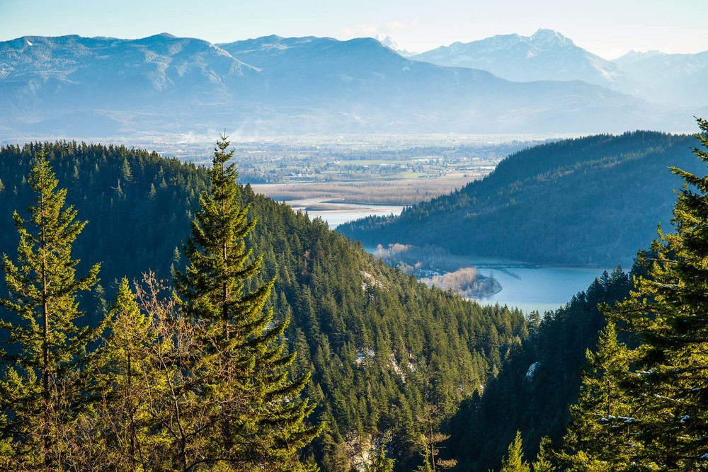 view-of-fraser-valley-and-river.jpg