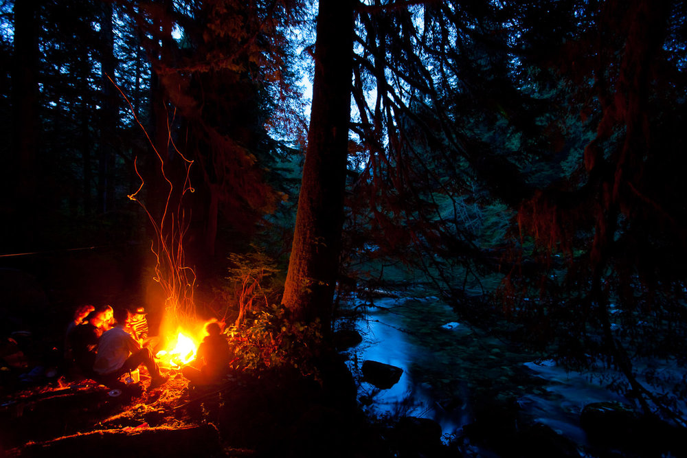 walbran-valley-camping-bonfire-river.jpg