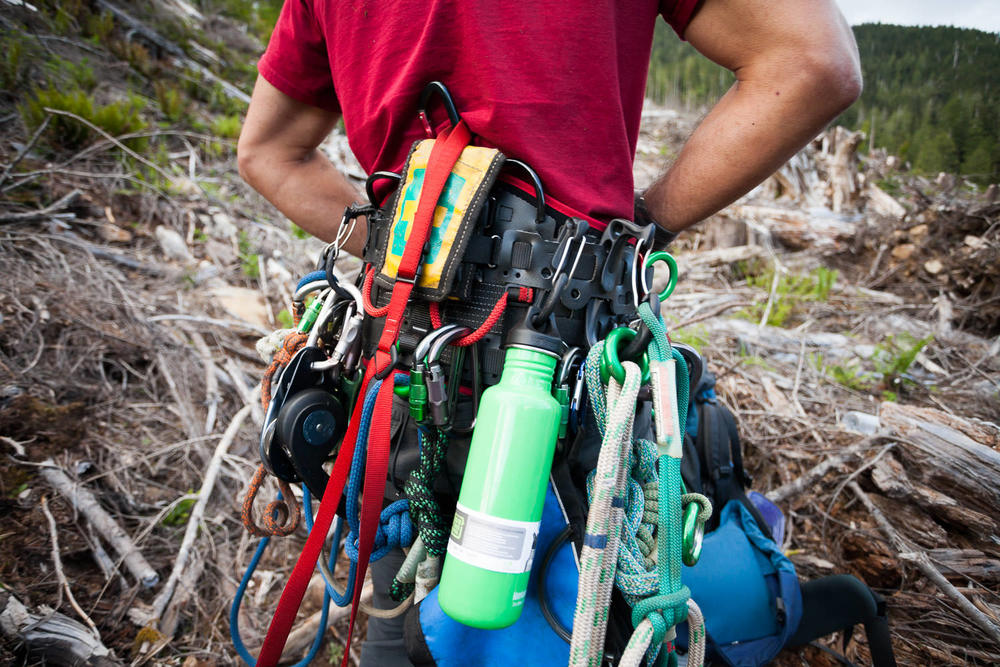 big-lonely-doug-climbing-gear.jpg