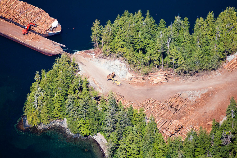 east-creek-logging-aerial-barge.jpg