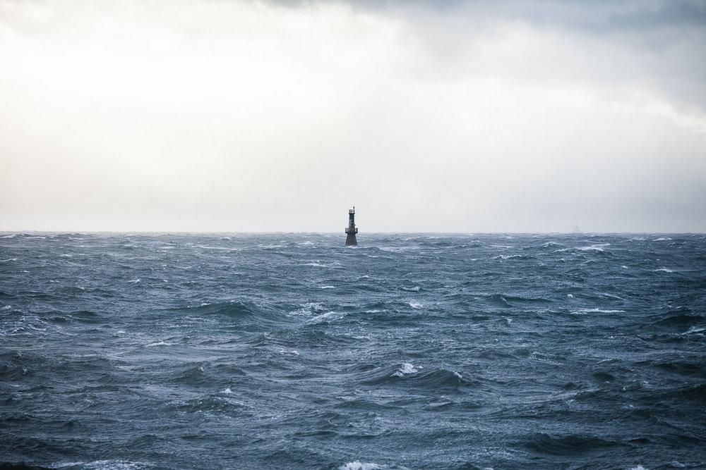 wind-storm-victoria-bc-tj-watt-208.jpg