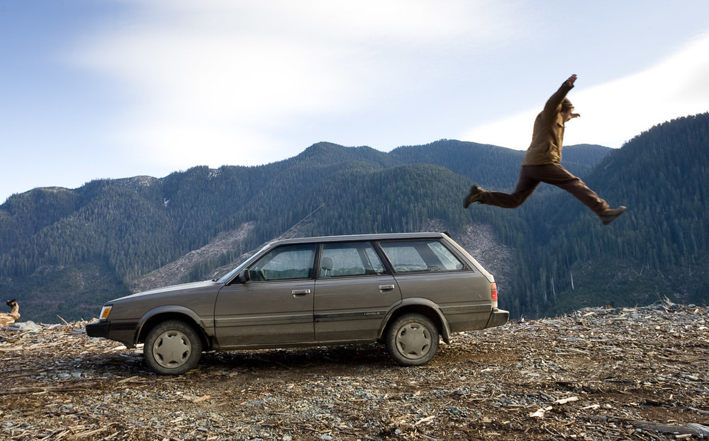 jumping-off-roof-of-subaru.jpg