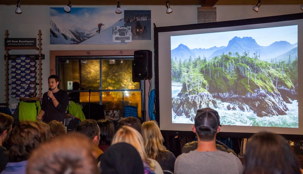 patagonia-presentation-tj-1.jpg