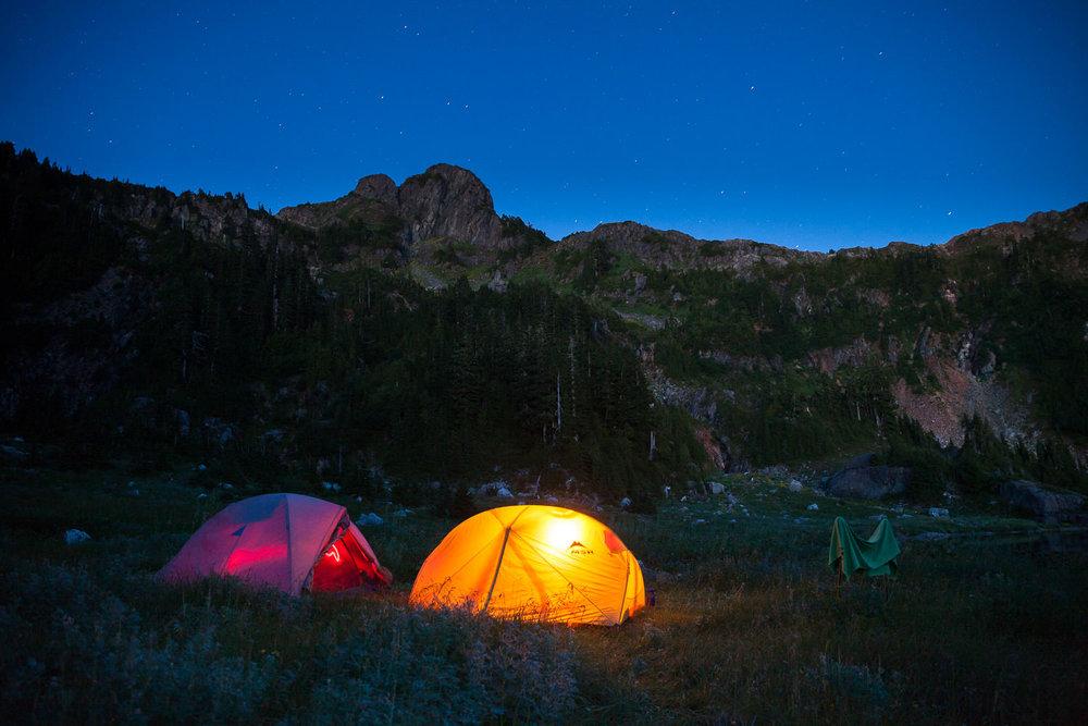 50-40-Peak-Camp-Night-Cobalt-Lake.jpg