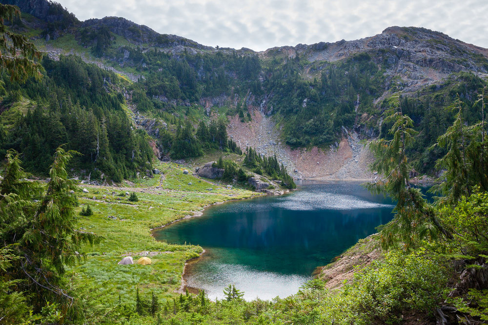 50-40-Peak-Vancouver-Island-BC-19.jpg