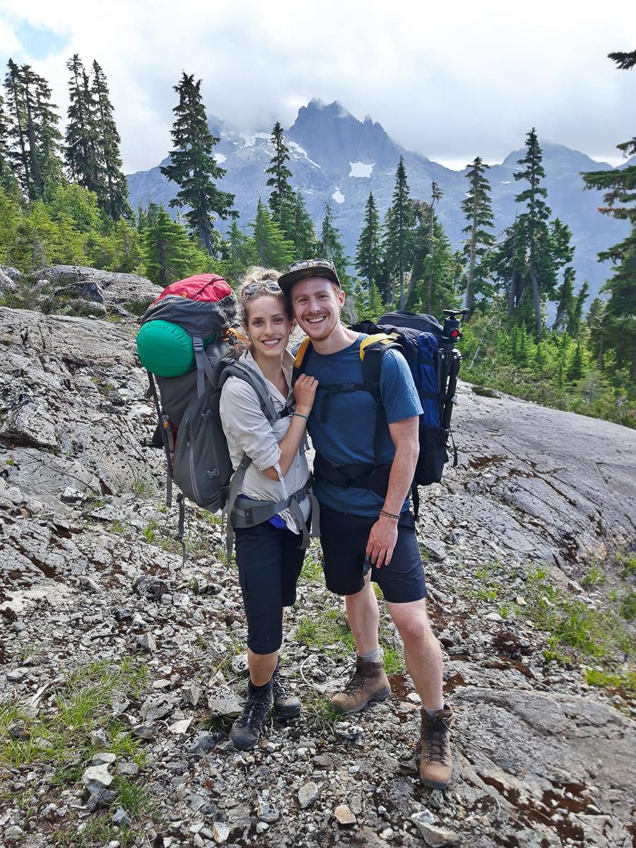 50-40-Peak-Vancouver-Island-BC-32.jpg