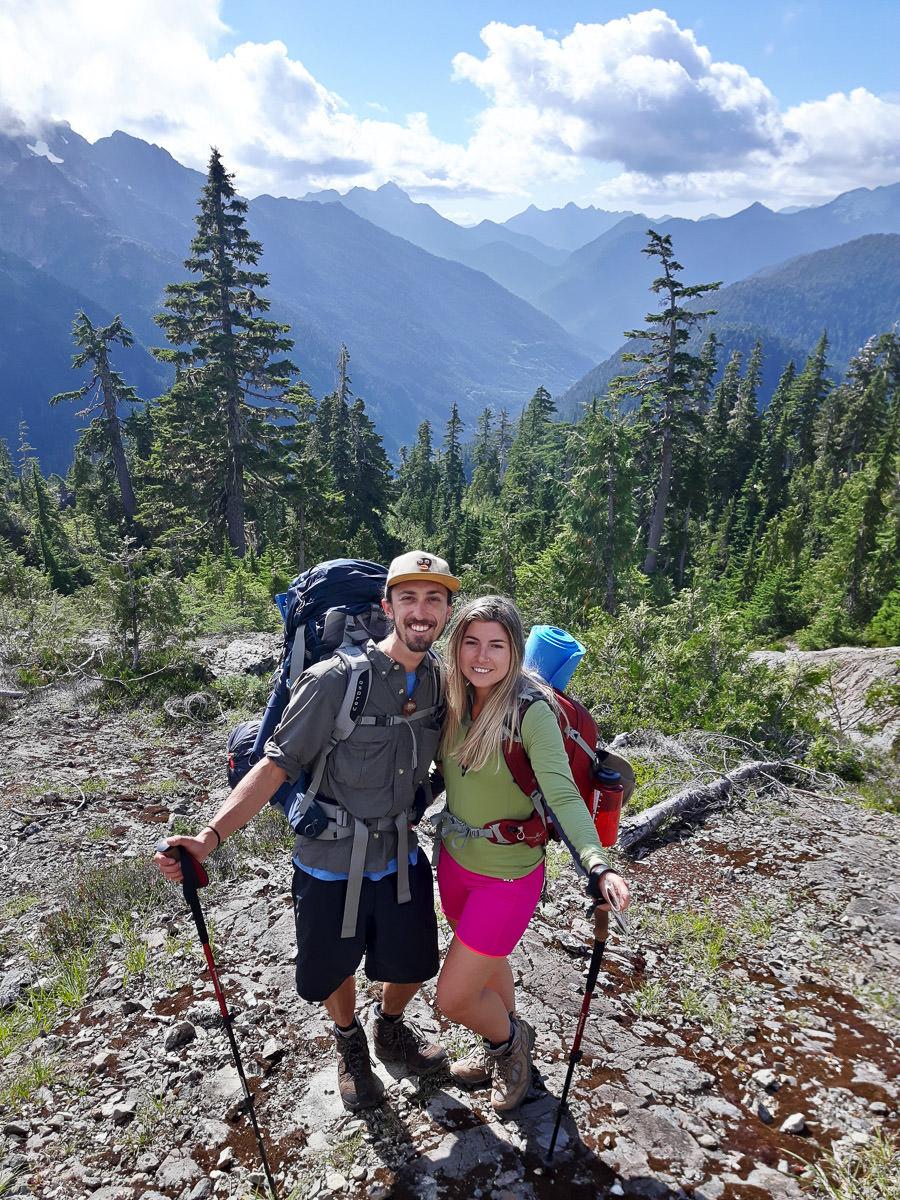 50-40-Peak-Vancouver-Island-BC-33.jpg