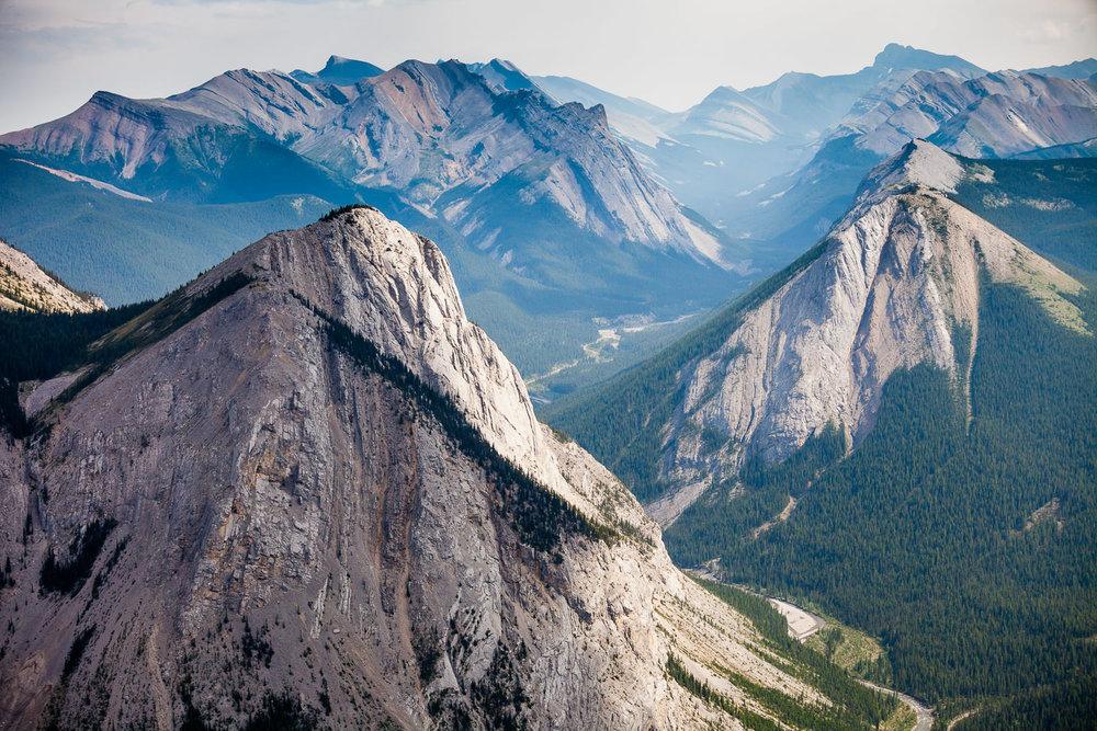 rocky-mountains-sulphur-skyline-summit.jpg