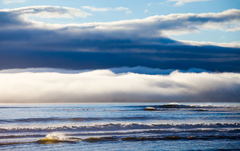 surfing-vancouver-island-bc-8.jpg