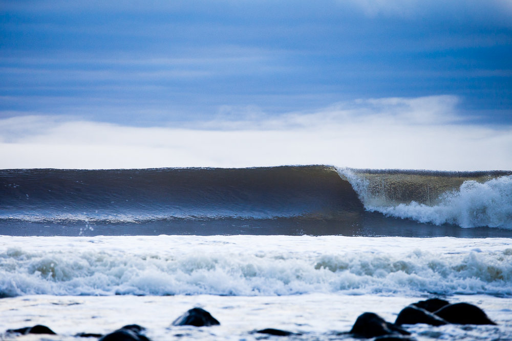 surfing-vancouver-island-bc-18.jpg