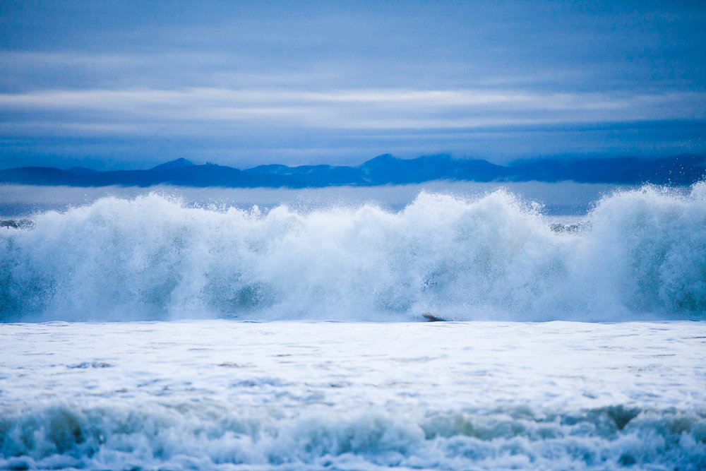 surfing-vancouver-island-bc-66.jpg