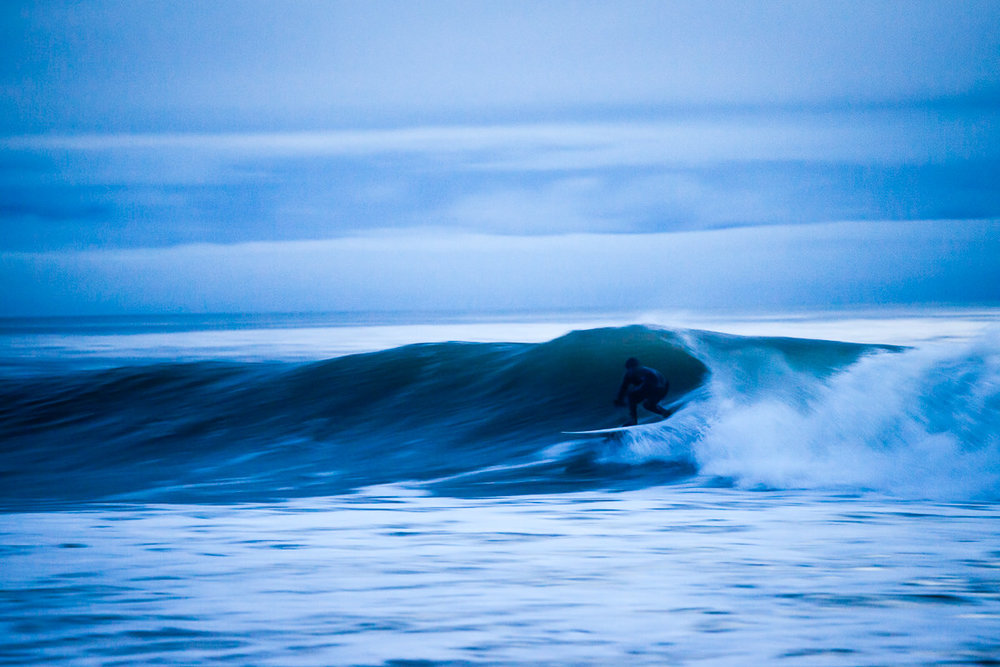 surfing-vancouver-island-bc-93.jpg