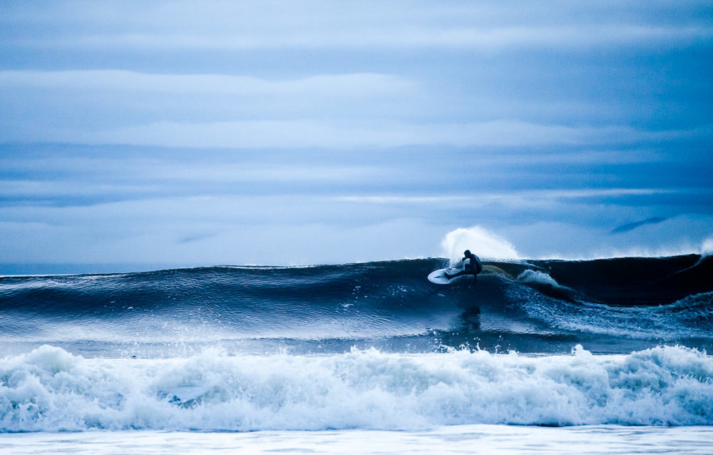 surfing-vancouver-island-bc-81.jpg