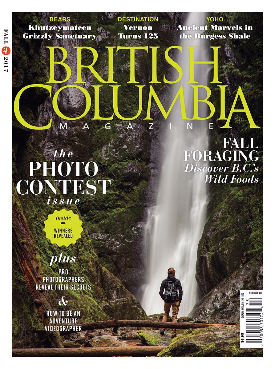 2017-BC-Mag-Cover.jpg