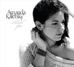 AMANDA_KALETSKY_FINAL_CD_V2_stroke.jpg