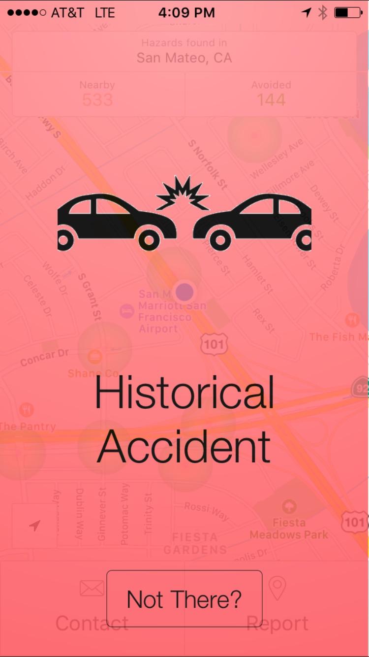 SingalAccident.jpg