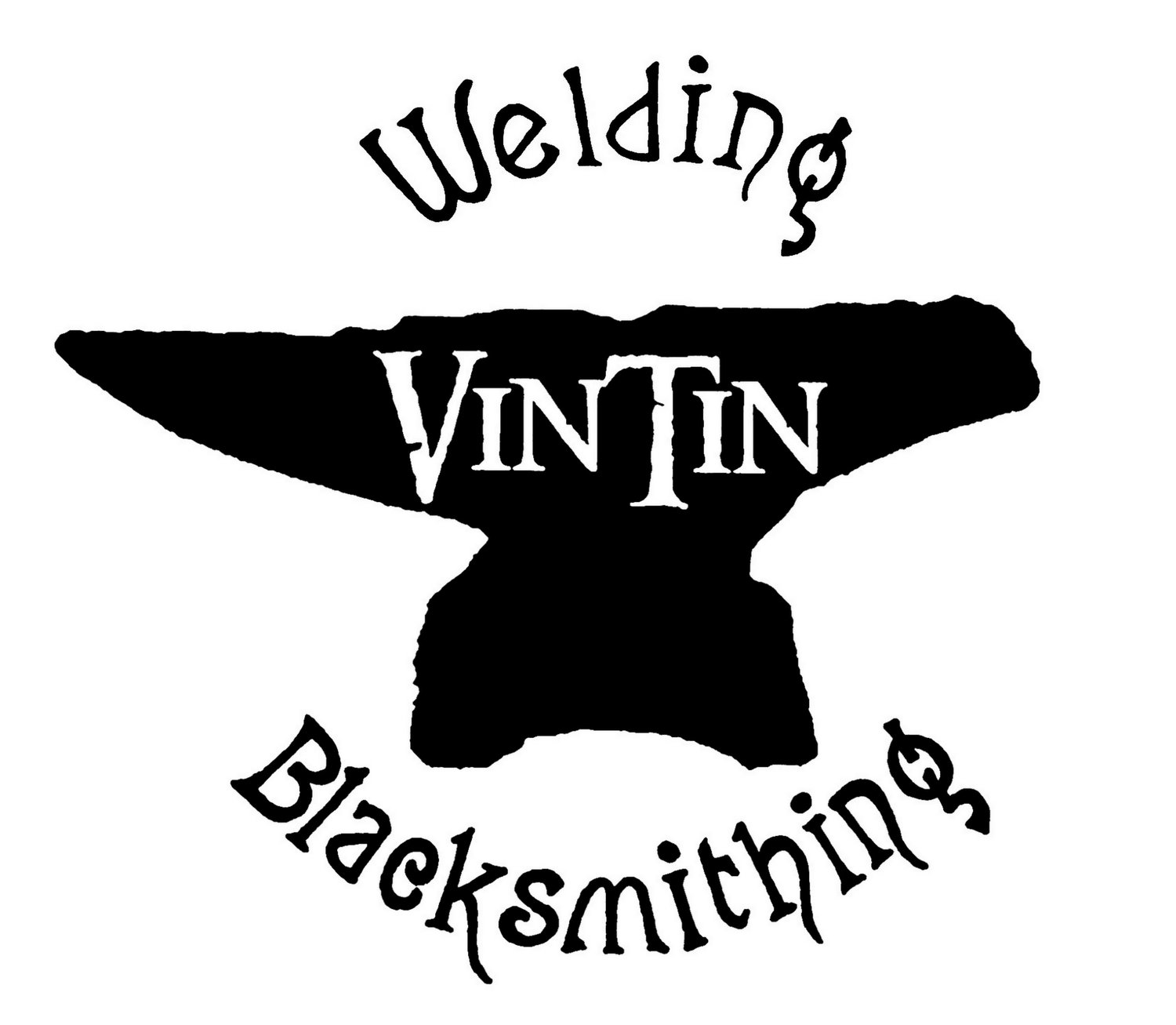 VinTin Welding and Fabricating LLC