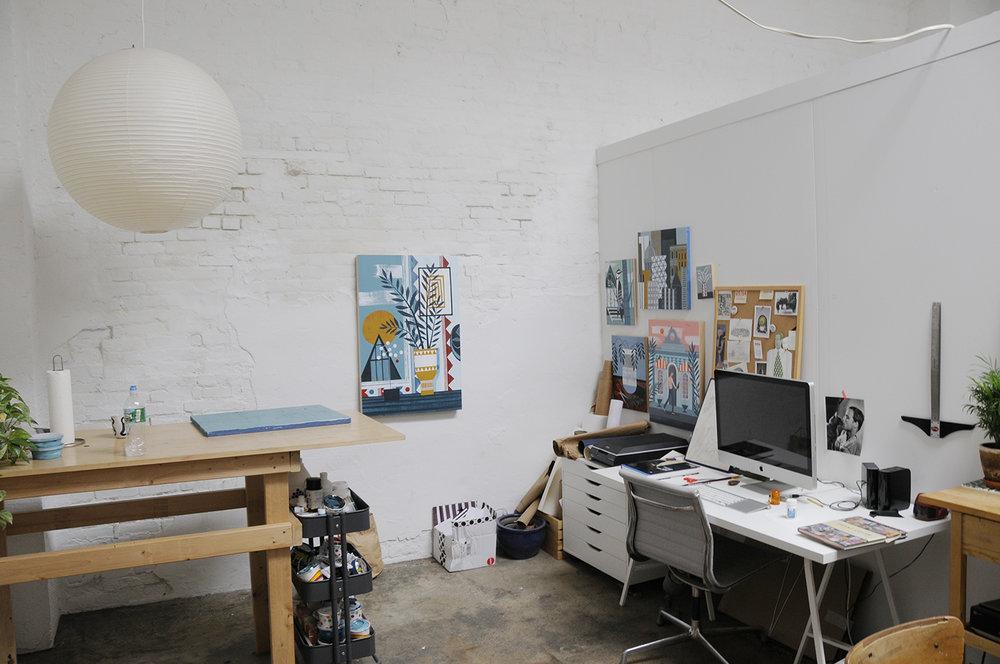 studioD2015.jpg