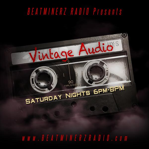 VintageAudio600X600.png