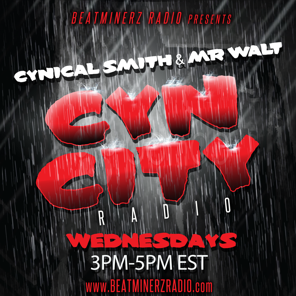 CynCityRadio_Updated.png