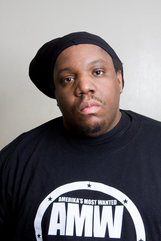 DJ Evil Dee.jpg
