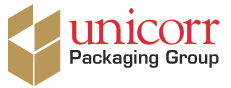 Unicorr Packaging Group