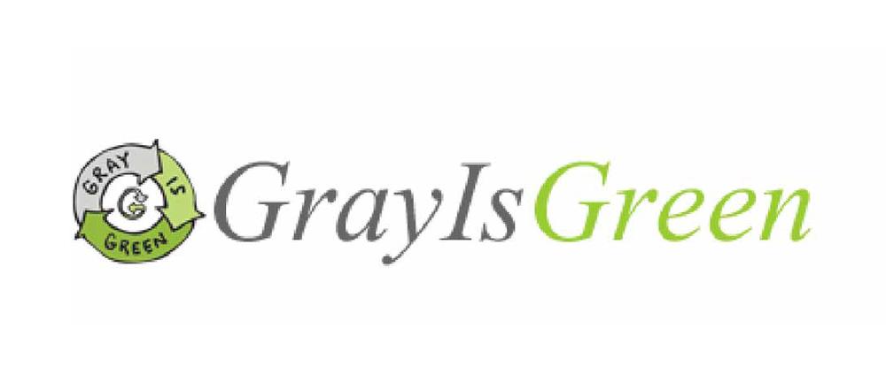 GrayisGreenlogo.ai.png