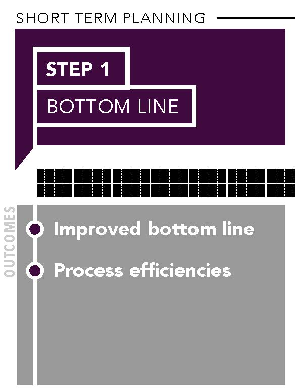 UI_BSC_Program Structure Zoom_1_Web_2.jpg