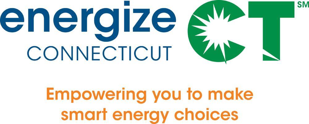 EnergizeCT.jpg