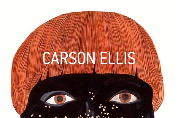 c.ellis.cover.jpg