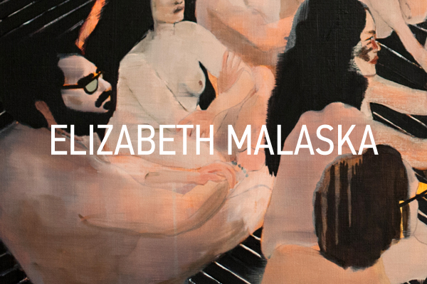 e.malaska.cover.jpg