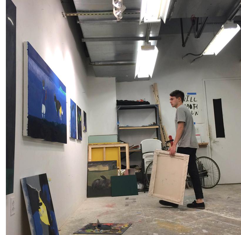 will.studio.padding.jpg