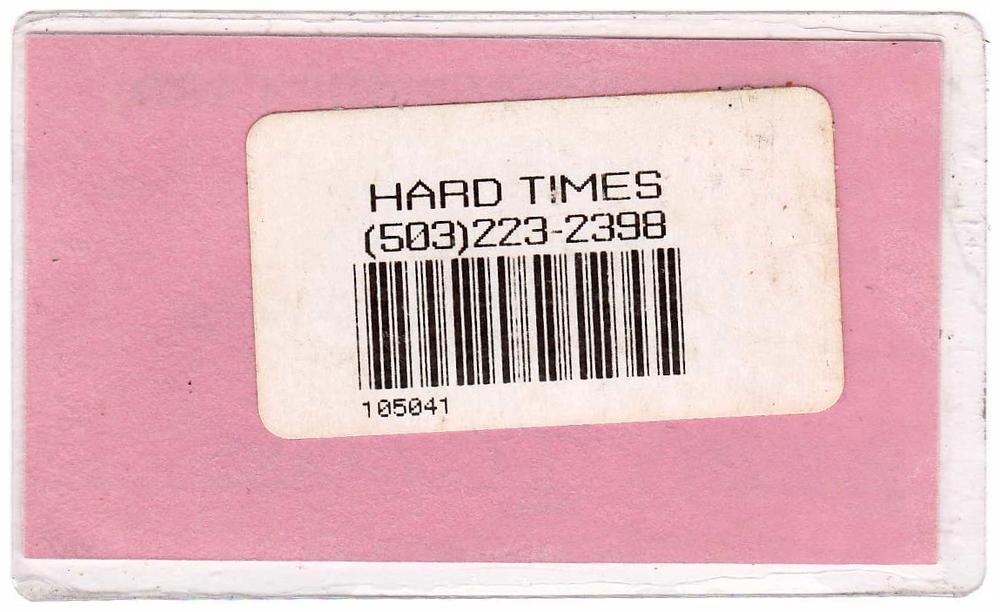 ty.ennis.hard.times.2012.jpg