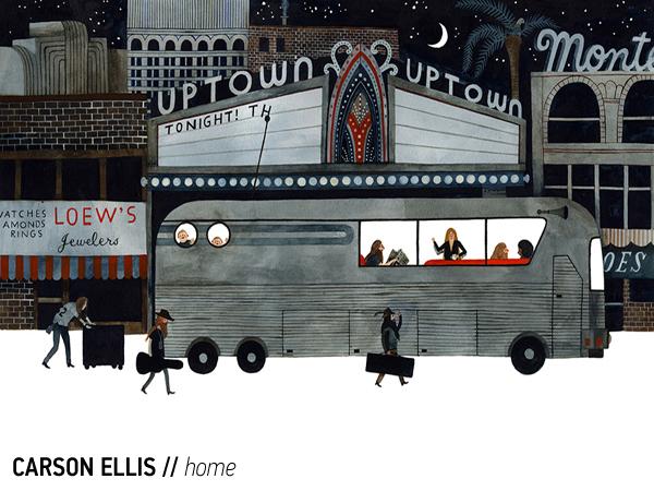 ellis.home.jpg