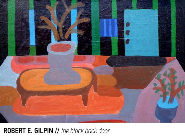 gilpin.theblackbackdoor.jpg