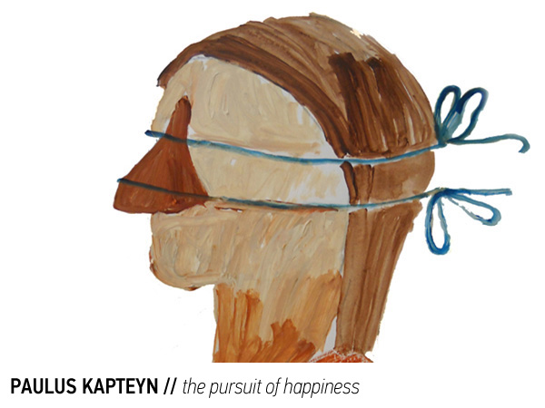 kapteyn.thepursuitofhappiness.jpg