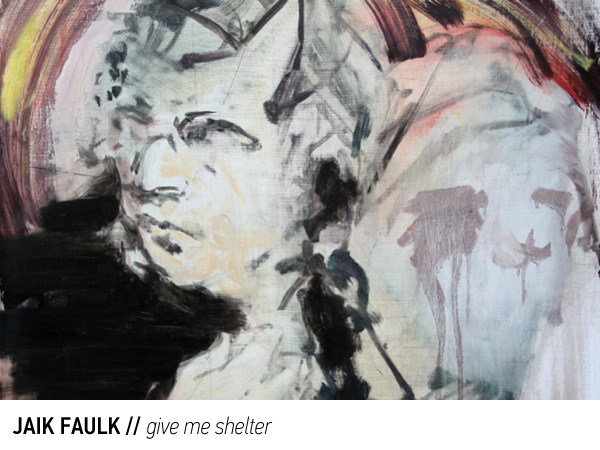 faulk.givemeshelter.jpg