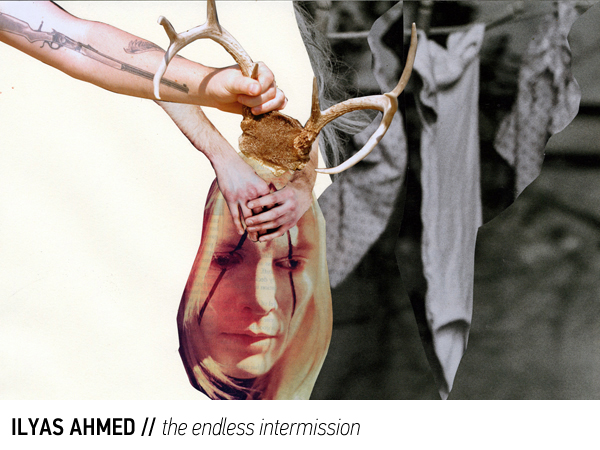 ahmed.the endlessintermission.jpg