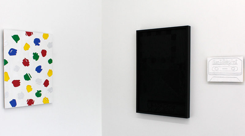 lora.baize.install.corner.2.800.jpg
