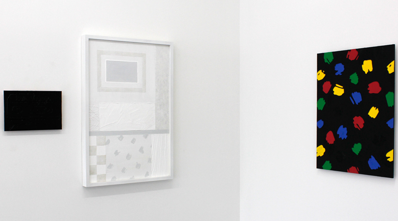 lora.baize.install.corner.1.800.jpg