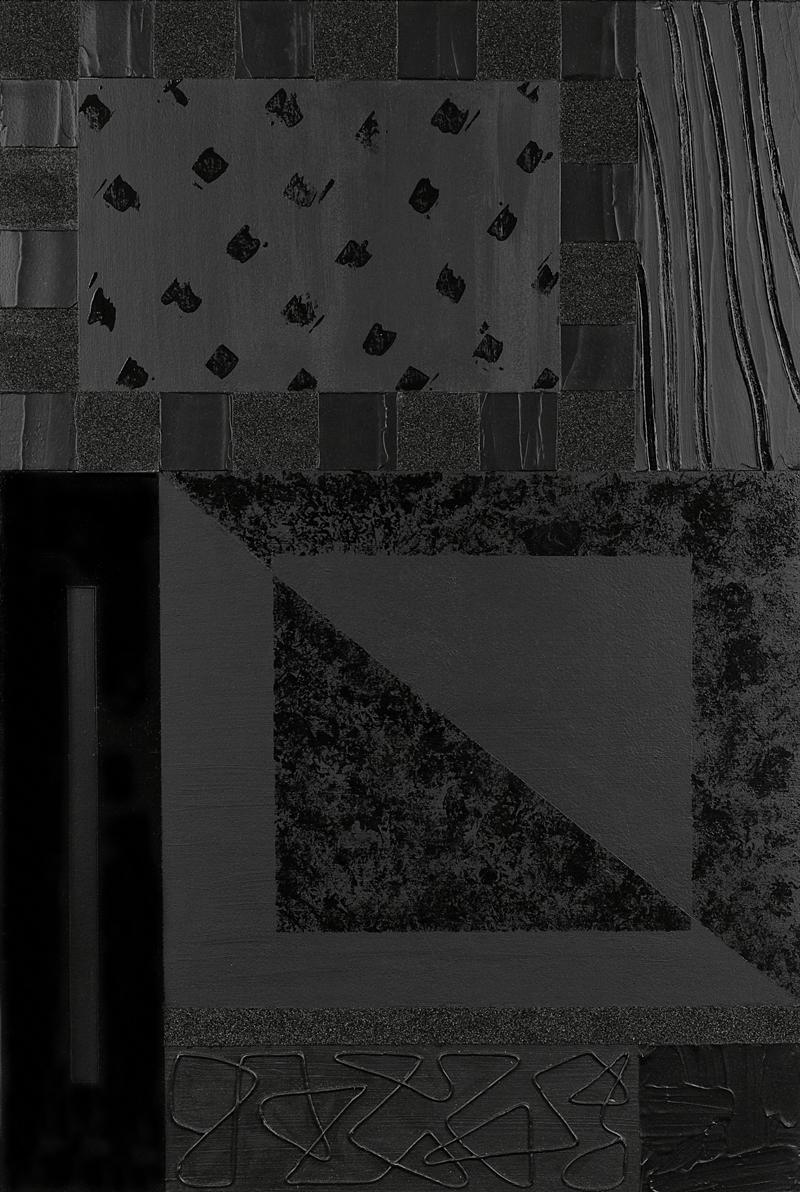 lora.baize.1.black.800.jpg