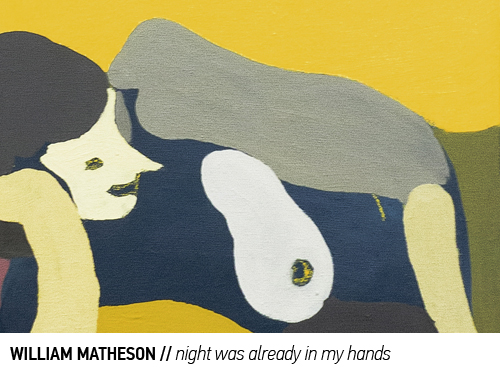 matheson-text-past.jpg