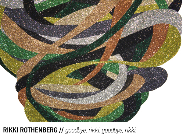 rothenberg.goodbyerikki.jpg